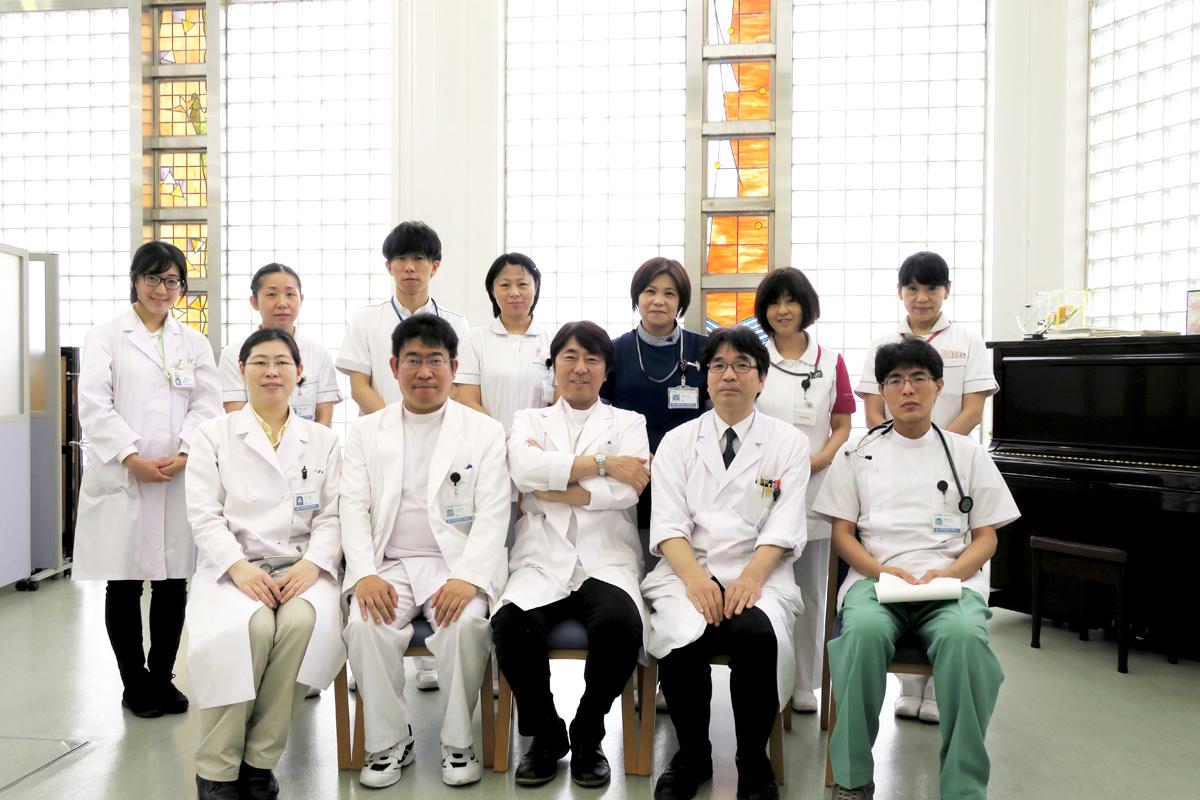 staff_photo01_02