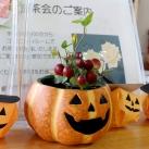 fujita_photo02_03
